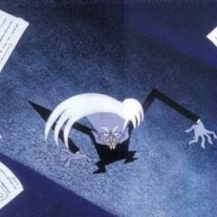 'Animación Experimental de Tezuka', genialidad desbordante