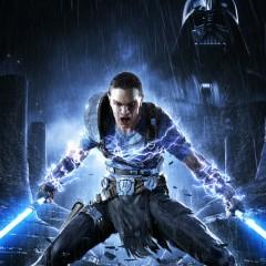 'Star Wars: El Poder de la Fuerza II', tráiler e imágenes de la edición coleccionista