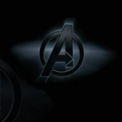 Paralizado el rodaje de 'The Avengers' por el robo de su guión (Actualizado)