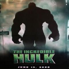 El Blu-Ray de Hulk incluirá ¡70 minutos más!