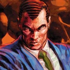 Los 'Dark Avengers' de Osborn y Bendis también regresan en noviembre