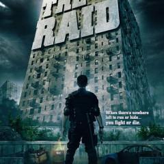 'The Raid', en Indonesia sí que saben hacer cine de acción y artes marciales