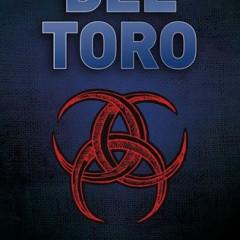 'The Strain': los zombis vampiros de Del Toro saltan al cómic [SDCCI 2011]