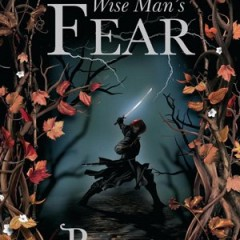 'The Wise Man's Fear', la continuación de 'El Nombre del Viento' de Patrick Rothfuss llegará a España en noviembre