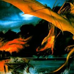 Peter Jackson cierra su acuerdo para dirigir 'El Hobbit' mientras MGM accede finalmente a que comience su producción