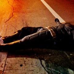 'The Dark Knight Rises', Christopher Nolan desvela el título de la tercera (¿y última?) entrega de Batman