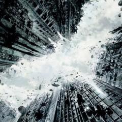 Prólogo de seis minutos de 'The Dark Knight Rises', reestreno en cines 3D de 'Star Wars' y retirada de circulación de las películas de 'Harry Potter'
