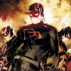 'Daredevil' tendrá su final y renacimiento