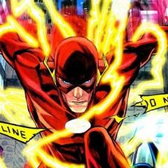 'Flash #1: La infame muerte de los villanos', gran historia de un Geoff Johns inspirado