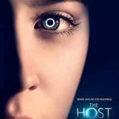 'The Host', el director de 'Gattaca' y la escritora de 'Crepúsculo' unen fuerzas