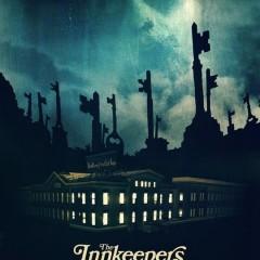 'The Innkeepers', revisitando el género de las casas embrujadas