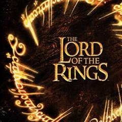 La trilogía de 'El Señor de los Anillos', al fin en Blu-ray