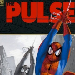 'The Pulse', de Bendis y Bagley: nadie sabe lo que sufre la familia de un superhéroe
