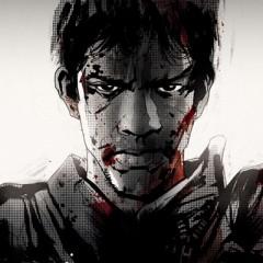 'Berandal', todo sobre la secuela de 'The Raid' y los planes para convertirla en trilogía