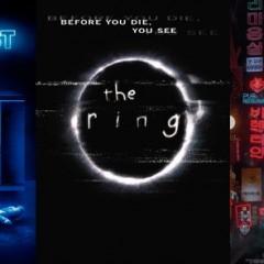 El productor Roy Lee habla de los reboots de 'The Ring', 'Poltergeist' y 'The Grudge', el remake de 'Oldboy' y mucho más [Spoilers ocasionales]