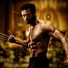 Un repaso a lo que sabemos por ahora de la película 'The Wolverine' y sus personajes