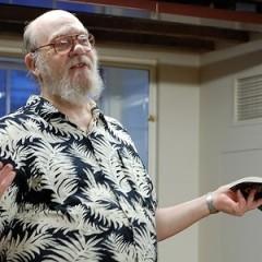 Muere Thomas M. Disch (1940-2008)