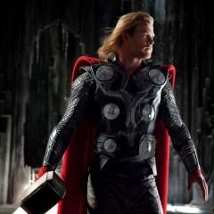 Marvel escoge a Alan Taylor, director de numerosas series de HBO, como responsable de 'Thor 2'