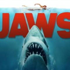 'Tiburón' tendrá versión en Blu-Ray en agosto de 2012… sin cambios (y aún sin extras confirmados)