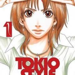 'Tokio Style', trabajo VS vida privada