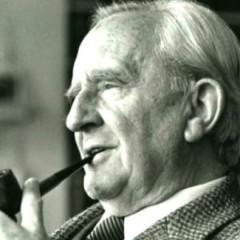 Una nueva obra de Tolkien para 2009