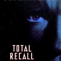 'Desafío Total', otro remake en ciernes
