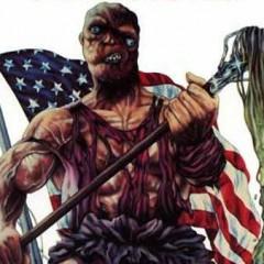 'El Vengador Tóxico', remake en marcha