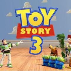 """'Toy Story 3' trailer japonés, trailer """"de misión"""" e imágenes"""