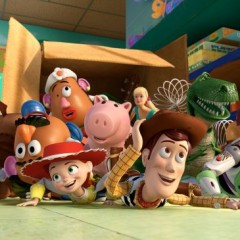 'Toy Story: Play-cation', sinopsis del corto que acompañará a 'Cars 2'