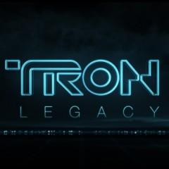 'Tron 2' digievoluciona en 'Tron Legacy' y nos trae arte conceptual [SDCCI 2009]