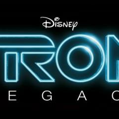 'Tron Legacy', entrevista con Jeff Bridges