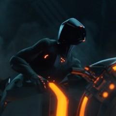 'Tron: Legacy', nuevas imágenes y recopilación de curiosidades