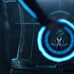 'Tron Legacy', entrevista con Steven Lisberger, el creador de la película original