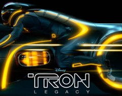 'Tron Legacy', nuevos datos sobre la película y los planes para la franquicia