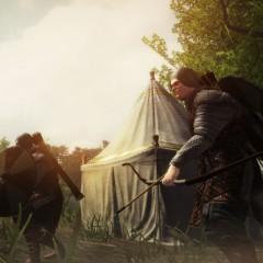 'Juego de Tronos' se convertirá en un MMORPG