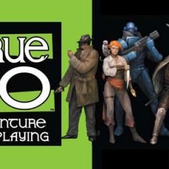 True20 edición revisada sale a la venta