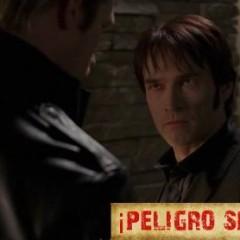 Tomándole el pulso a la segunda temporada de 'True Blood'