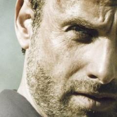 'The Walking Dead', póster y lo que hubiera sido la segunda temporada con Darabont al frente