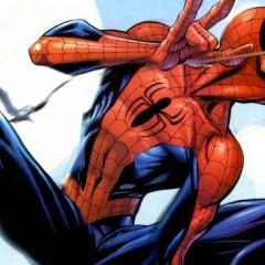 Mark Bagley vuelve a Marvel  para  'Death of Spider-Man'