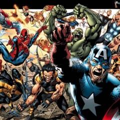 ¿Han envejecido mal los primeros cómics Ultimate Marvel?
