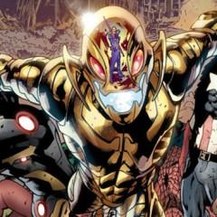 'Age of Ultron', el nuevo evento Marvel, comenzará en marzo