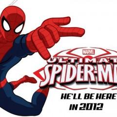 Loeb habla de las series de Marvel TV [SDCCI 2011]