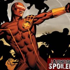 'Lobezno y la Patrulla-X' y 'Uncanny X-Men': primeras impresiones sobre el nuevo rumbo mutante