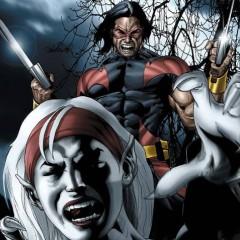 Mutantes en España: Junio en las series de los X-Men (I)