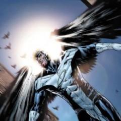 Mutantes en España: Agosto en las series de los X-men (I)