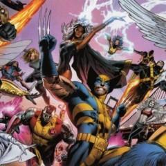 X-Men: guía para no perderse con los mutantes (I): grupos y series actuales