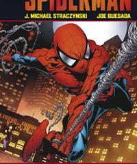 Spiderman: Un día más, menudo estropicio