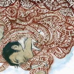 'The Unwritten': seis razones para empezar a leer esta magnífica serie