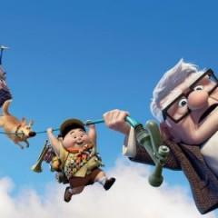 'Up': esto es cine
