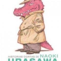 'Historias cortas de Naoki Urasawa', para conocer la evolución de un maestro